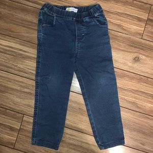 Baby Boden Jeans